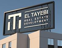 EL TAYEBI SIGNAGE DESIGN