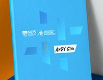 NUS University Scholars Programme