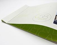 G58 - building brochure