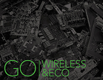 Go Wireless&Eco