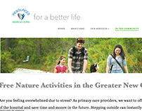 Blog Article: Free Nature Activities in the Greater...