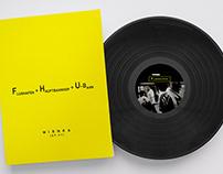 Flughafen [Vinyl . EP]