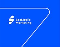 SocMediaMarketing