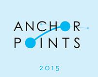 Logo Archive 2015