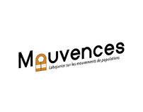 Labojunior Mouvences