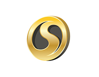 SnapCoin logo