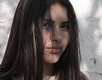 Photoshooting - 15 Años