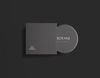 Royani jewelry