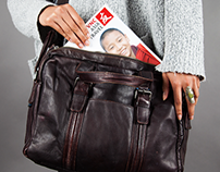 VNC Asia Travel - brochure 2014