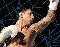 APB Boxers visual