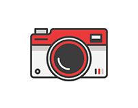 Camera Restyling