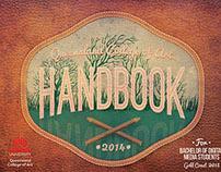 QCA Handbook Front Cover 2014