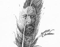 Chekhov Project