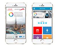 DIPMF - Apps Design