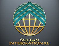 Sultan International