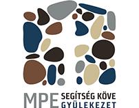 MPE Segítség Köve Gyülekezet