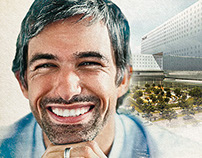 Advertising | Campanha Institucional Uniprime Sorocaba