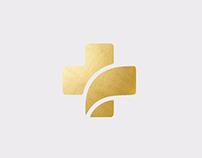 Amazing Love | Logo & Brand