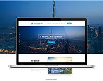 Fouad Group of Companies, UAE