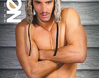 Next Magazine - 2013 Fev.