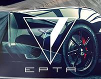 Concept Car Preview : CarMen