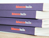FABIENNE BULLE