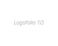 Logofolio 1.0