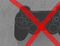 Non Game Addiction
