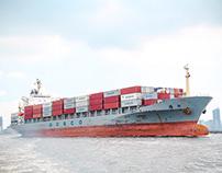 Elburg Ship Management Phils., Inc.
