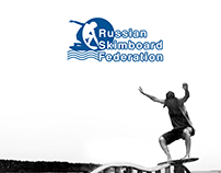Russian Skimboard Federation