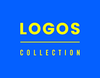 logofolio - logo collection