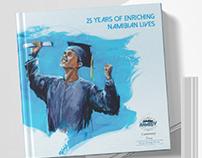 Namsov Community Trust