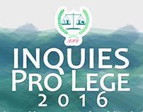 Inquies Pro Lege