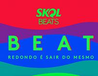 Promo Skol Beats - Código Vídeo