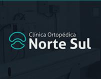 Clínica Ortopédica Norte Sul