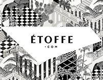 Étoffe.com