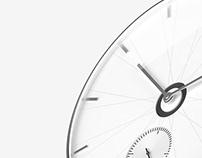 ARTISAN Hybrid Smart Watch