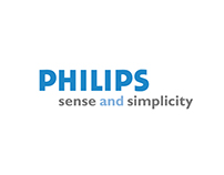 Philips MSN Themepack