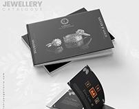 Lohiya's Silver Galleria & Diamond- Branding