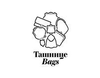 Tašnice:Bags