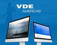 VDE Americas