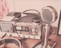 The Best Podcasts for the Novice Investor