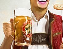 Coutinho To Bayern