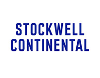 Stockwell Continental - Identity