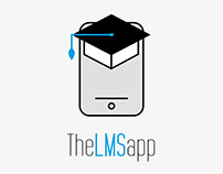 TheLMSapp, Tablet elearning