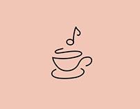 Immersatt Café und Lounge