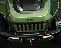 Jeep 2020