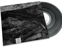 The Deep Dark Woods: Vinyl, Poster and Calendar