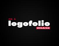 Logofolio cz. 1