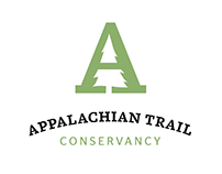 Appalachian Trail Conservancy Dynamic Logo